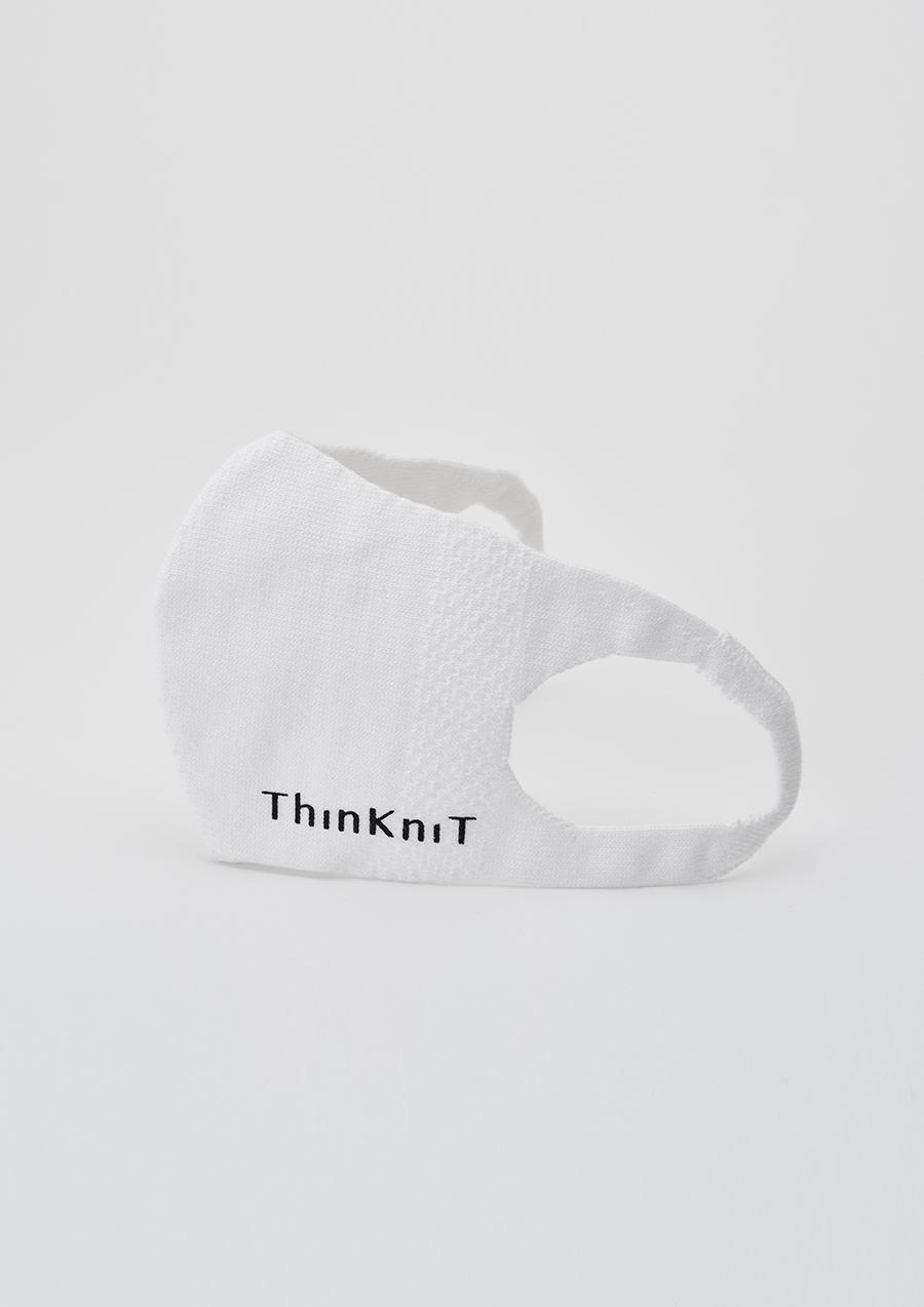 ThinKniT-masuku
